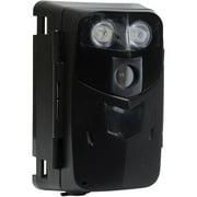 Wildgame Innovations Razor 6 Flash Game Camera, 6 Megapixel