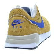 9576f91bc70f Nike Air Odyssey Leather Men s Shoes Bronze Varsity Royal-Beige Chalk  684773-700