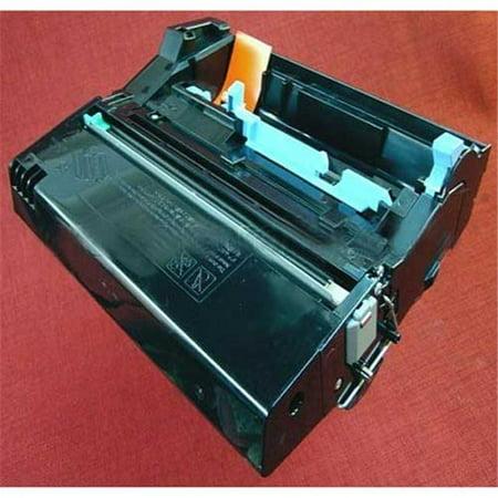 COPYSTAR C2FM93090 Copystar Br Cs1500 - 1-Pu102 Process Drum Copystar Copier Drum