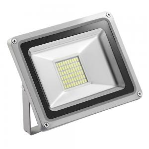 30W LED Flood Light Cool White 12V