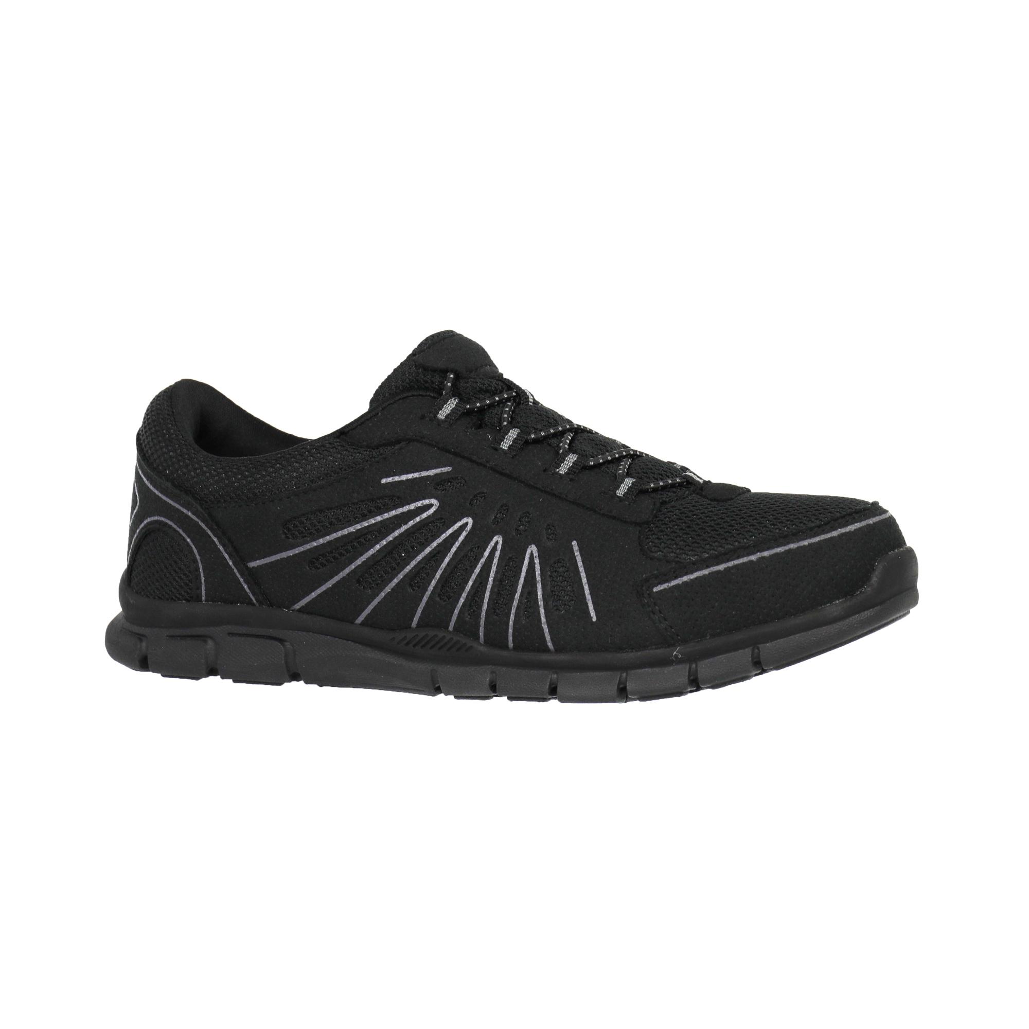 Danskin Now Women's Mesh Walker Shoe by Generic