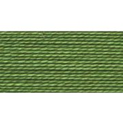 Petra Crochet Cotton Thread, Size 3-5907