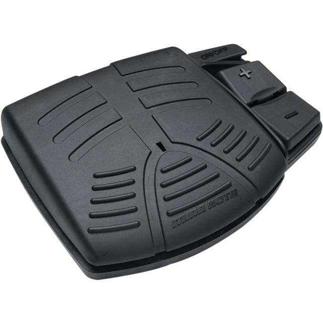 Wireless Foot Pedal