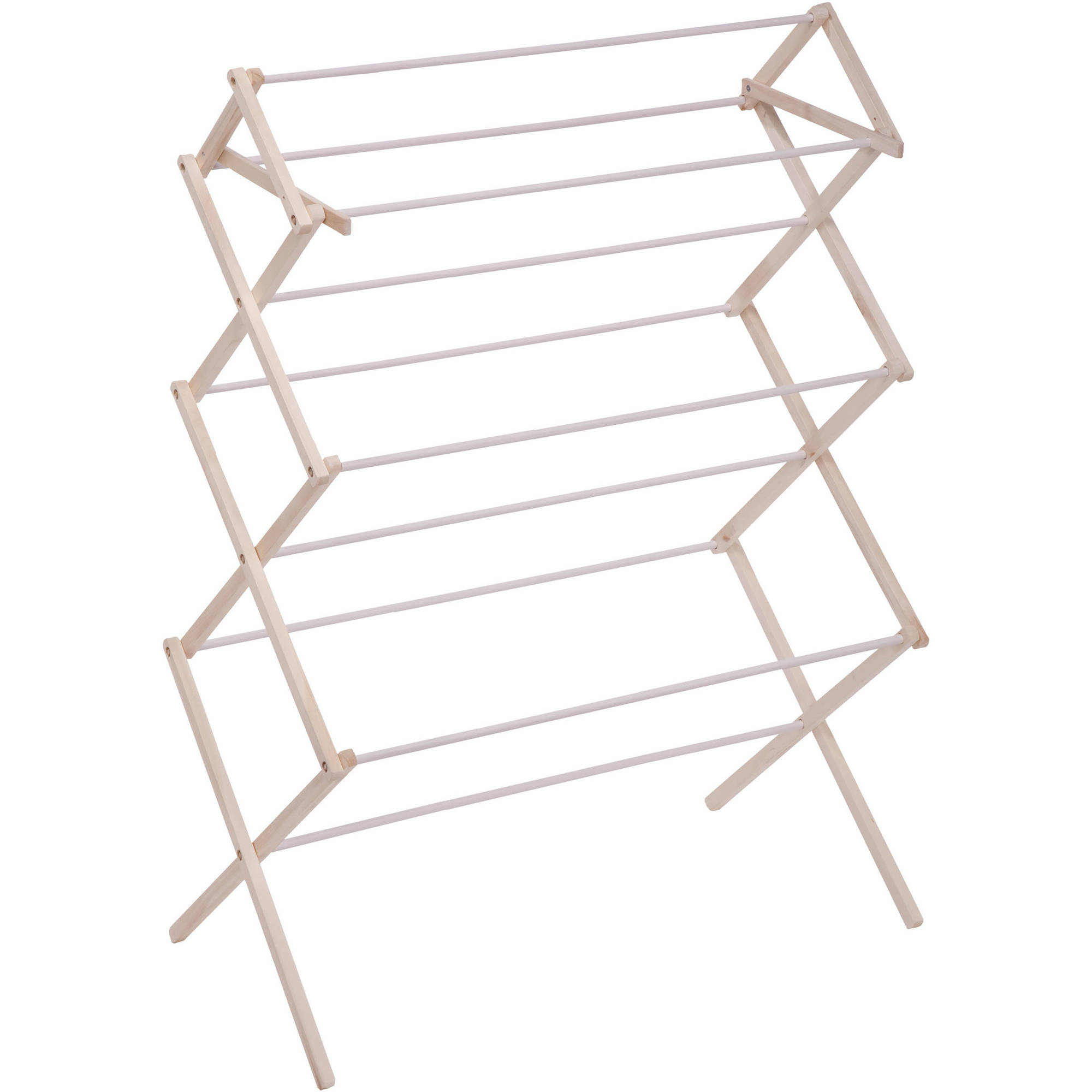 Mainstays 27 Drying Rack Walmartcom
