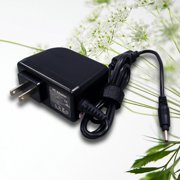 AC Power Charger Adapter Supply Cord for Acer Iconia Tab 500 Series A500-08S08u