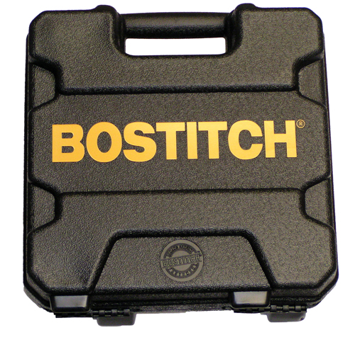Stanley Bostitch N62 & FN16250 Replacement Tool Case 163022