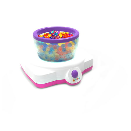 Spin and Soothe Hand Spa
