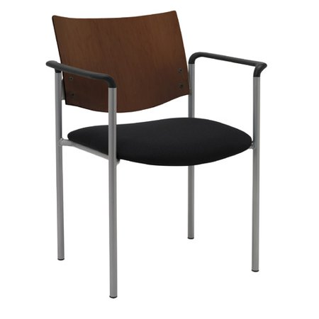 KFI Seating Evolve Guest Chair ()