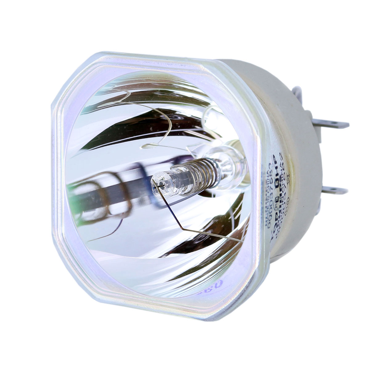 Lutema Platinum Bulb for Epson Home Cinema 5040E Projector Lamp with Housing (Original Philips Inside) - image 5 of 5