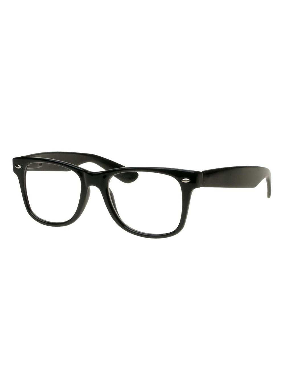 d4d52a918fb8 Glasses   Eyewear in Canada