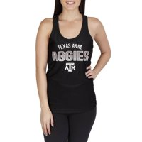 NCAA Texas A&M Fringe Ladies' Tank Top