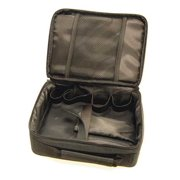 YSI 3075 Carrying Case, Soft Sided