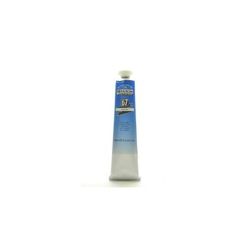 (Price/TU)Winsor & Newton 1437178 Oil Color 200ml Cobalt Blue