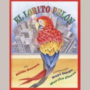 El Lorito Pelon - Audiobook