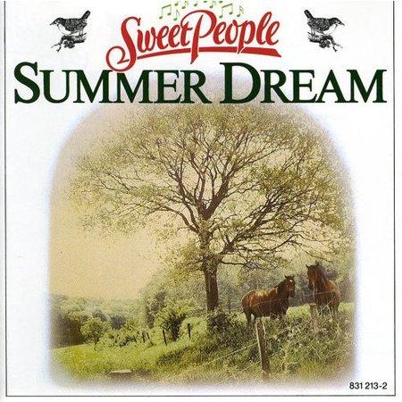 Summer Dream  Ger