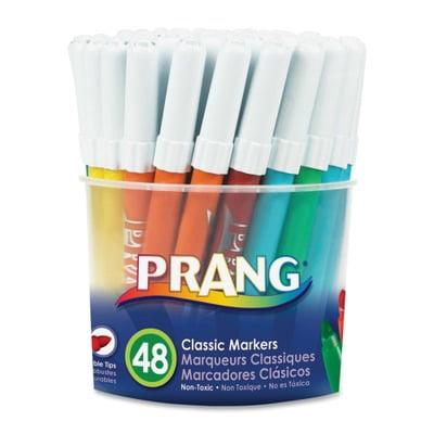 Prang Classic Art Marker DIX80848