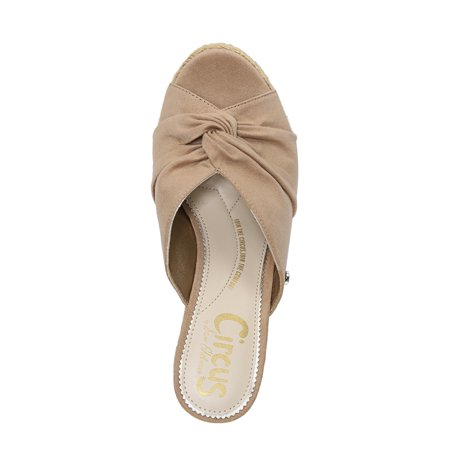 Women's Circus by Sam Edelman Bea Wedge Espadrilles