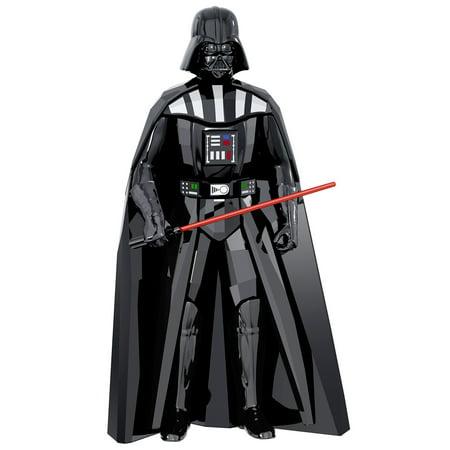 Swarovski Star Wars Darth Vader Figurine - 5379499