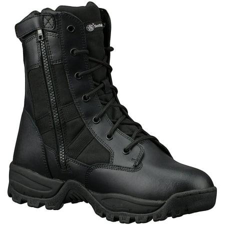 Smith & Wesson® Footwear Breach 2.0 Men's Tactical Waterproof 9