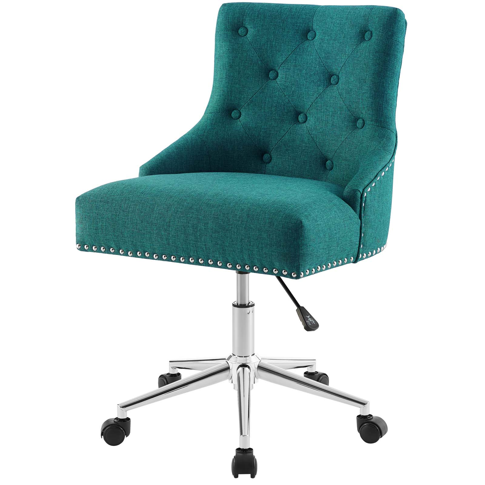 Contemporary Modern Urban Designer Home Business Office Furniture
