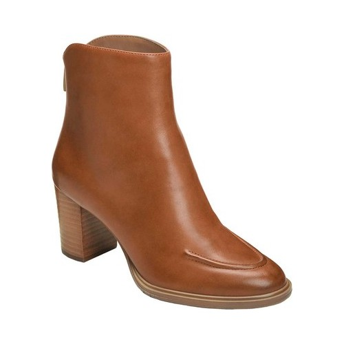 Women's Aerosoles City Council Ankle Boot by Aerosoles