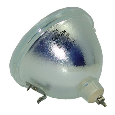 Original Osram Projector Lamp Replacement for Christie RPMSP-D120U (Bulb Only) - image 4 of 5