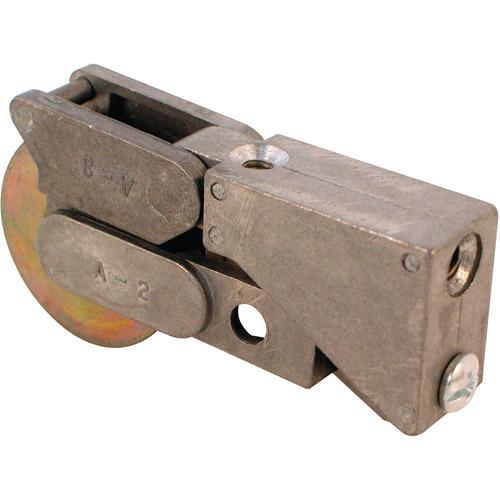 Prime Line Products D1533 Sliding Glass Door Roller Assembly