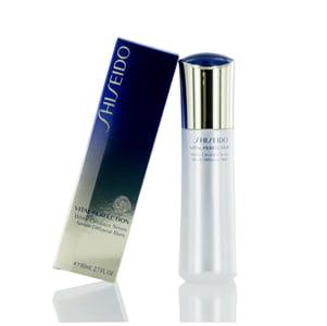 Shiseido VITAL-PERFECTION Anti Aging Serum 2.7 OZ
