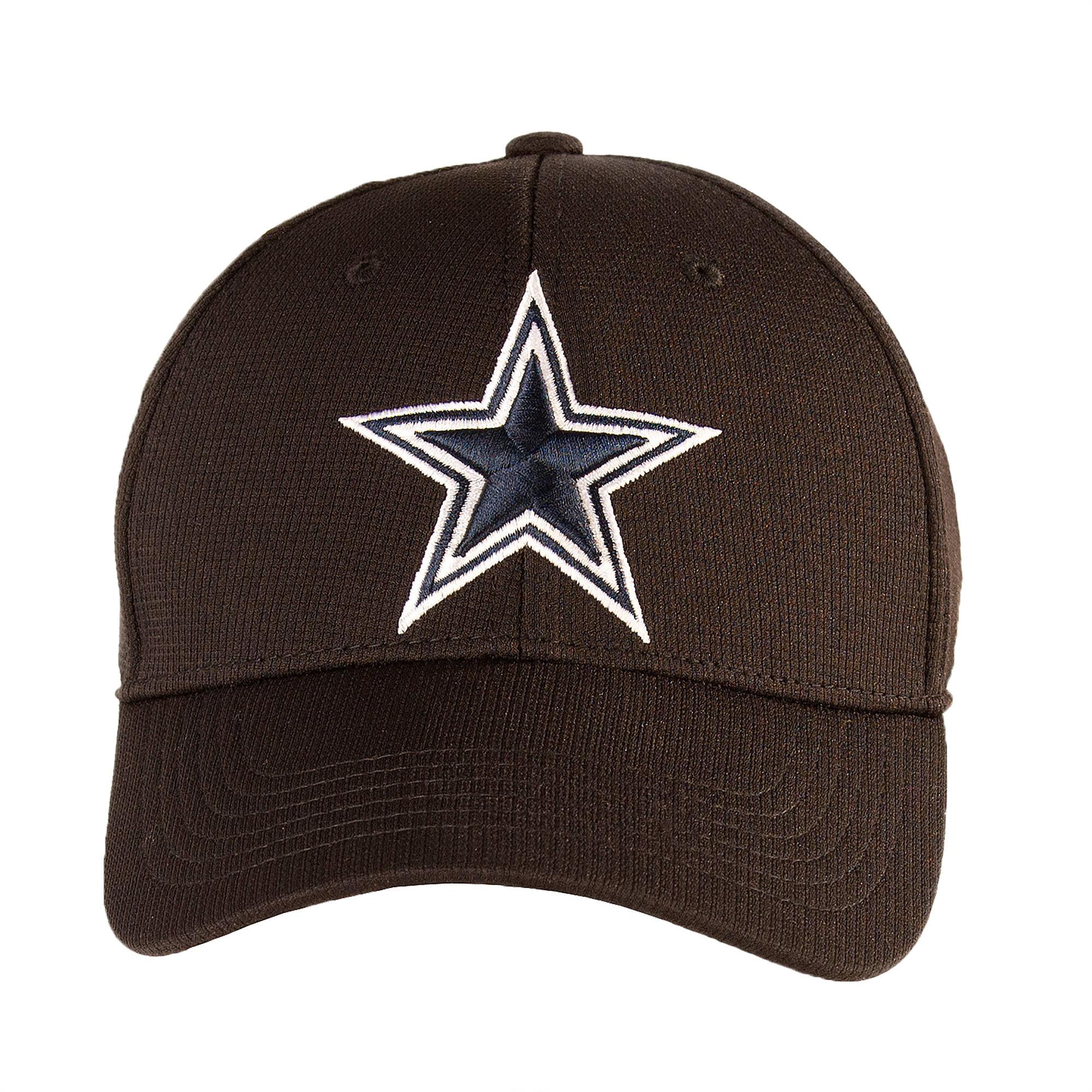 NFL Dallas Cowboys Dixon Performance Flex Fit Cap