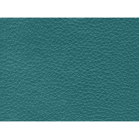 Faux Leather Fabric Calf Jade ( 1 yard )