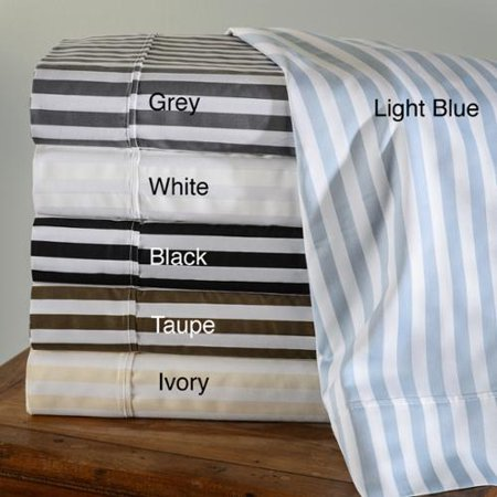 Luxor Linens Review - Perfect Organic Bamboo Sheets, Robes ...