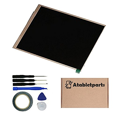 Atabletparts Replacement LCD Display Screen For Nextbook ...