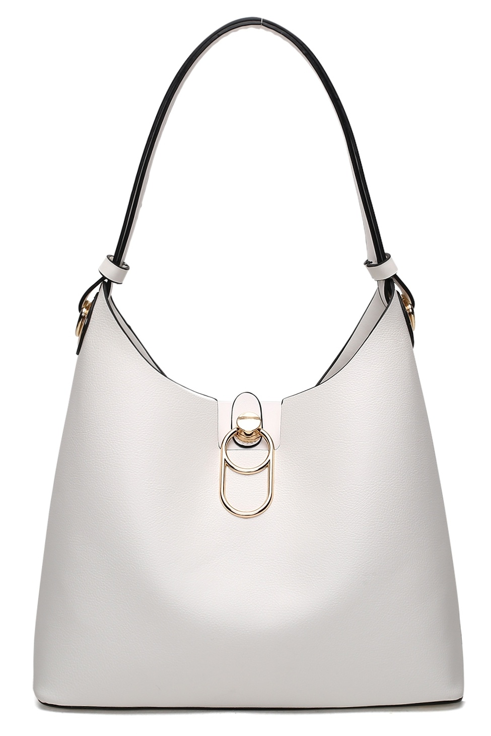 MKF Collection Soledad Hobo by Mia K. Farrow