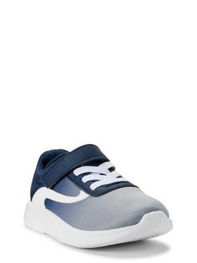Athletic Works Everyday Mesh Athletic Sneaker (Toddler Boys)