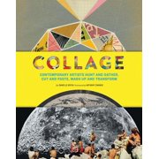 Collage - eBook