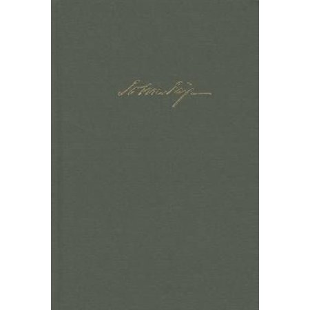 The Selected Papers Of John Jay  1780 1782