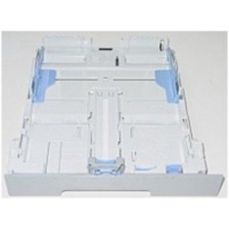 HP RC2-2017 Printer Input Paper Tray (Refurbished)