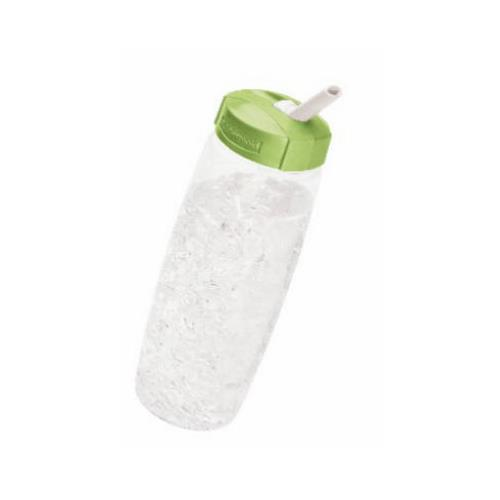 Ignite Usa 3162-RD-EDAY1 Sip Bottle Beverage Container, K...