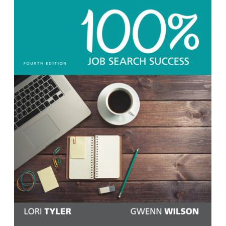100  Job Search Success