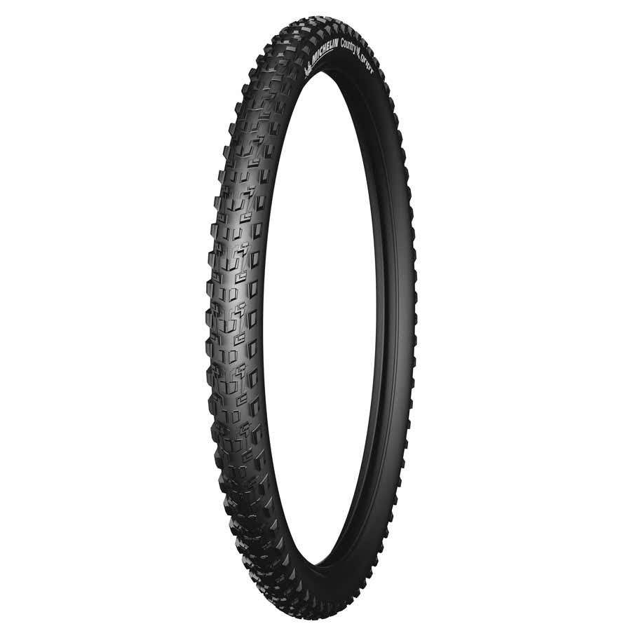 michelin country grip'r tire - 29 x 2.1