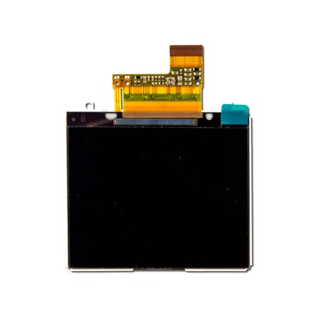 LCD Screen Display Panel for Apple iPod with Video (5th Generation iPod)