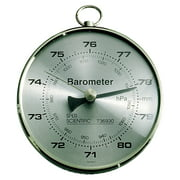 Best Barometers - Dial Barometer Review