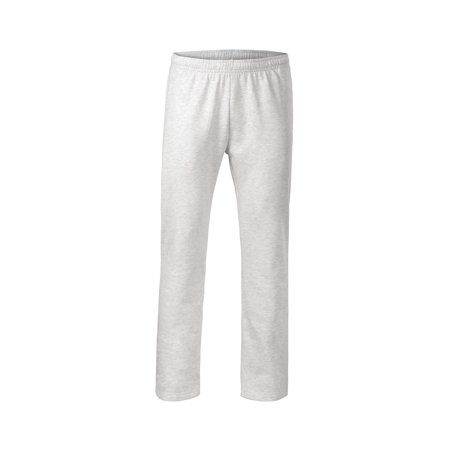 Sport Nts Bottom (Men's Sweatpants Leisure, Sport - Elastic Waist, Hidden Draw Cord Inside - No Elastic At Bottom - Two Side Pockets - SIZE RUNS SMALL ORDER THE NEXT SIZE UP )