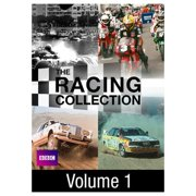 BBC: The Racing Collection, Vol. 1 (2011) by