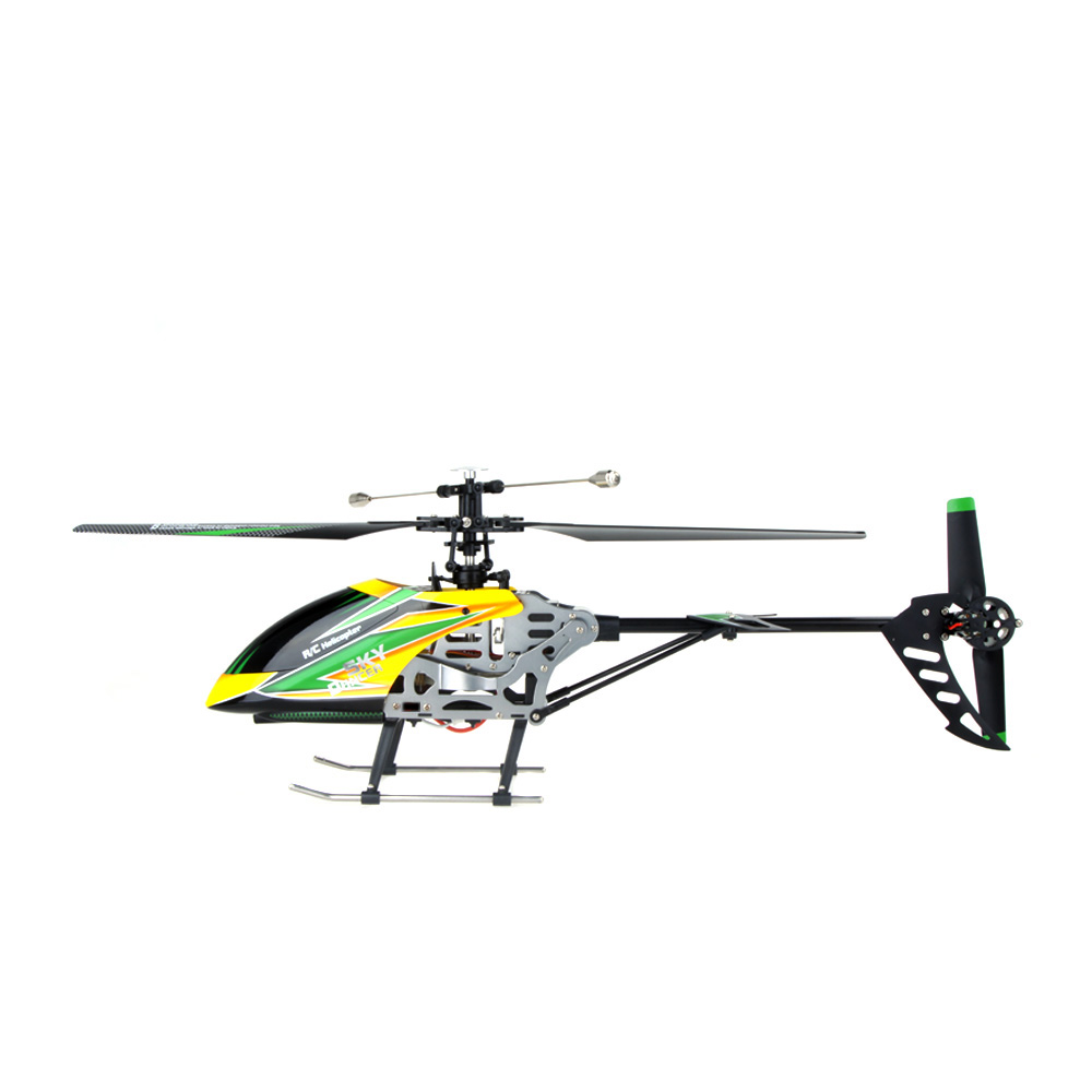 WLtoys V912 Single Blade V912-23 Head Cover Canopy RC Helicopter Drone Parts