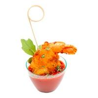Mini Tasting Bowl, Appetizer Bowl, Mini Dessert Bowl - 2 oz Disposable Plastic Bowl - Seagreen - 100ct Box