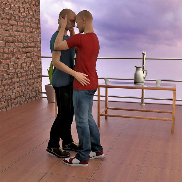 Gay dating app in havant england