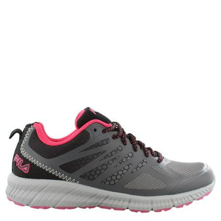 Women's Fila, Speedstride TR Trail Running Sneakers
