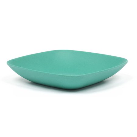 Bamboozle Dessert Bowl (Set of -