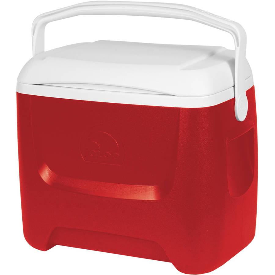 Igloo 28-Qt Island Breeze Cooler by Igloo Products